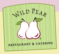 Wild Pear Restaurant & Catering