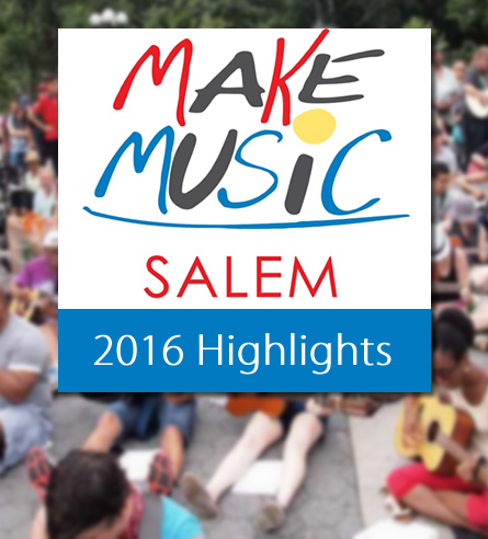 make-music-salem-home-page-slate-445-492-2016-062416.jpg
