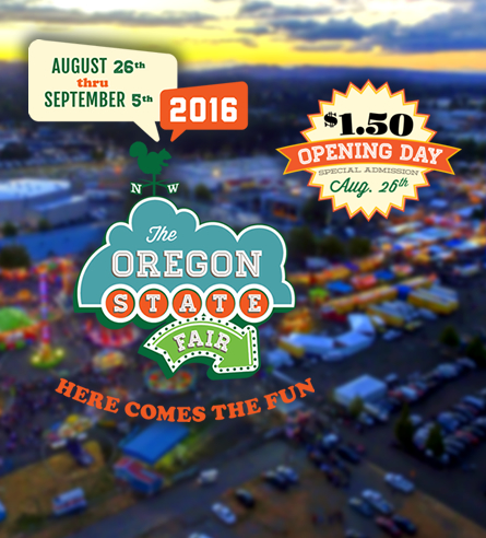 oregon-state-fair-home-page-slate-summer-2016-445-492-2016.jpg
