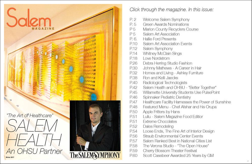 SalemMagazineWinter20171.jpg