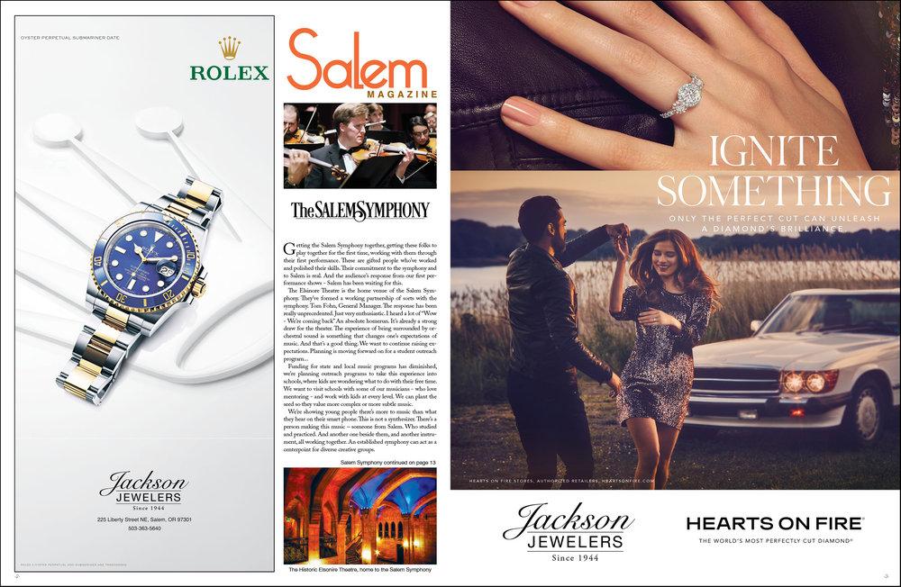 SalemMagazineWinter20172.jpg