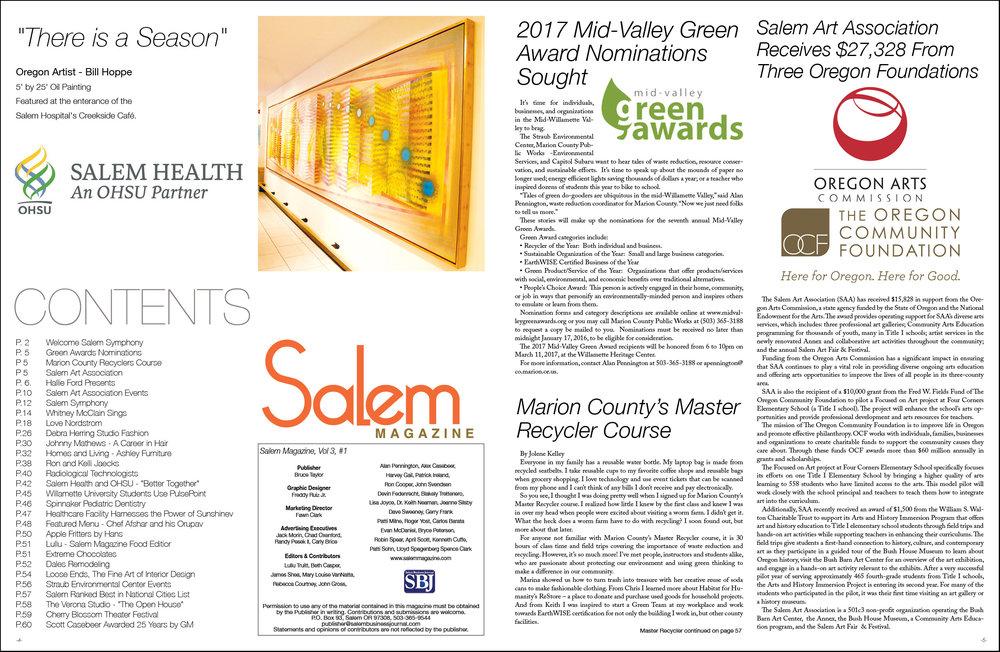 SalemMagazineWinter20173.jpg