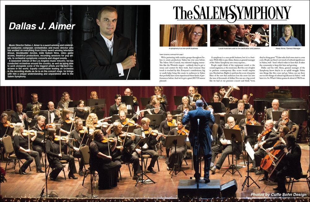 SalemMagazineWinter20177.jpg