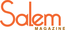 Salem Magazine | Arts, Enterainment, Lifestyle and Home Living
