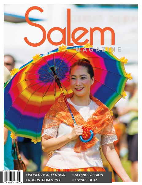 Salem Magazine Spring 2016 | Click image to download PDF