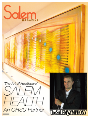 Salem Magazine Winter 2016 | Click image to download PDF