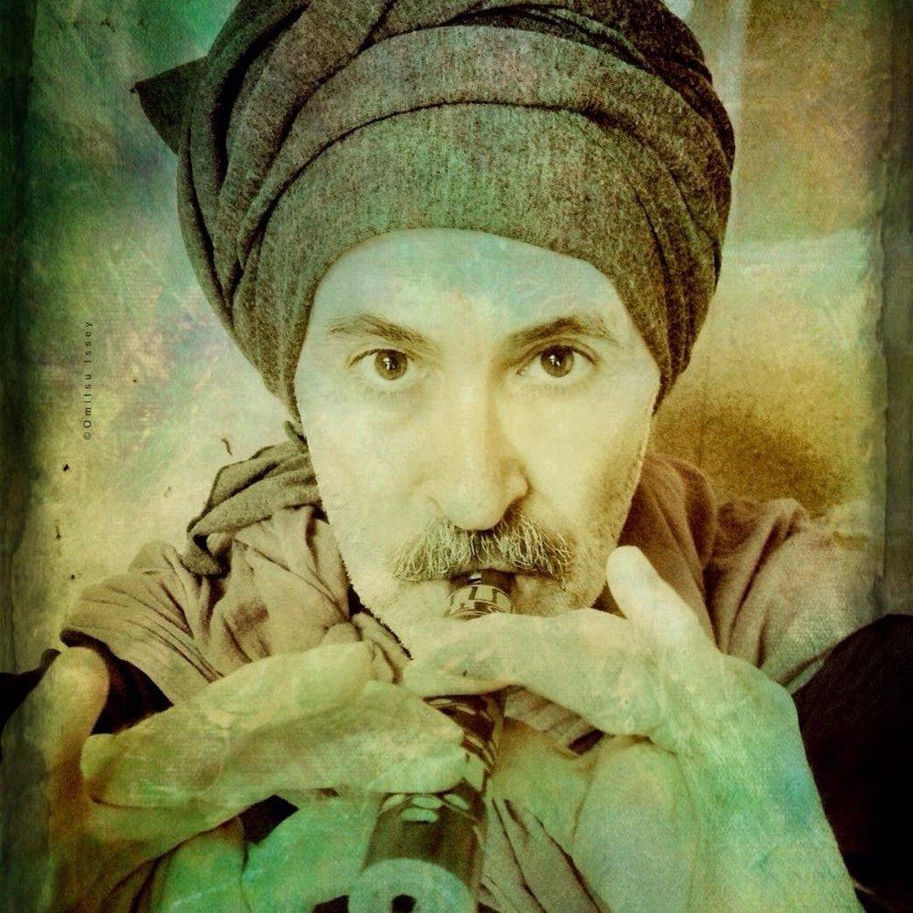 Manel Gil-Inglada_Imagine Peace & Love with Music.jpg