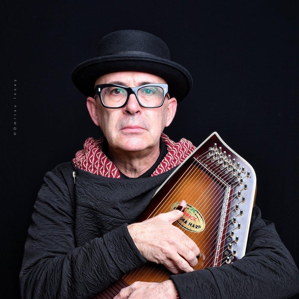 Manel Gil-Inglada_AutoHarp.JPG