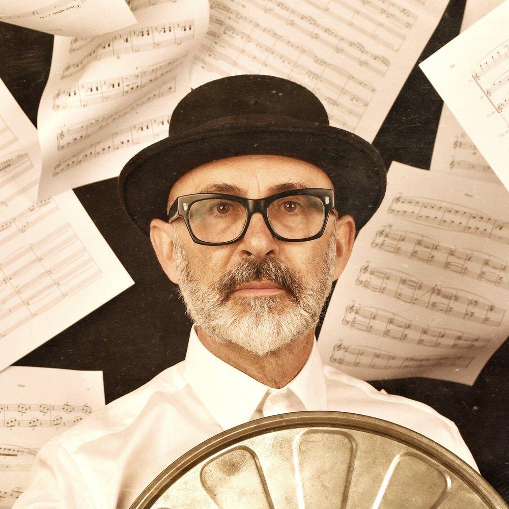 Manel Gil-Inglada_Award-Winning Film Composer_square.jpeg