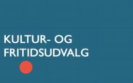 Københavns Kommunes Kultur - og fritidsudvalg