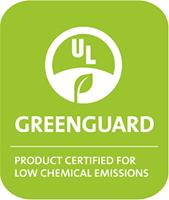 Green-Guard.jpg
