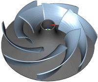 cfturbo-software-progettazione-turbomacchine-omiq-2.png