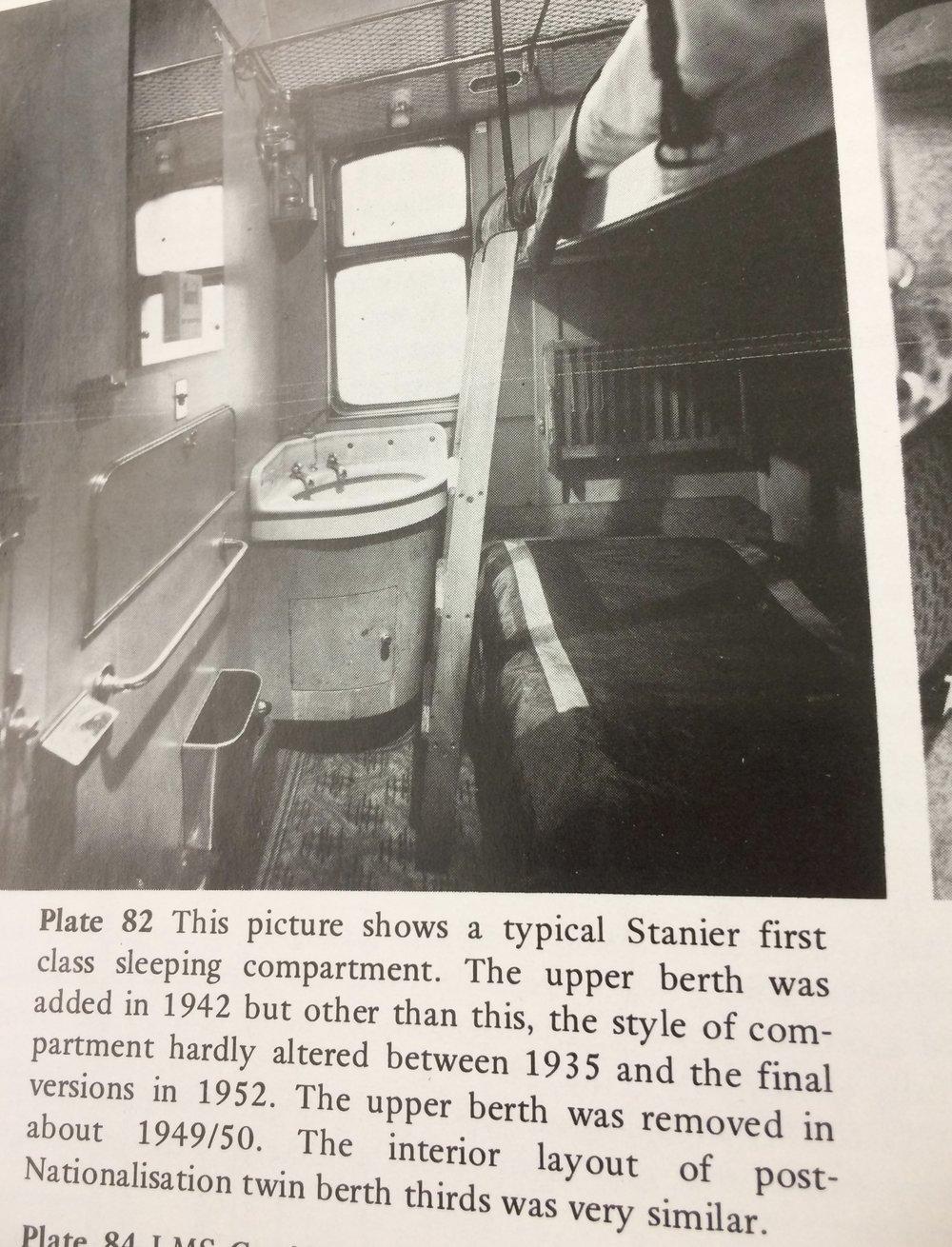 First class sleeping compartment.jpg