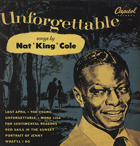 NatKingCole_Unforgettable_Capitol10inch.jpg