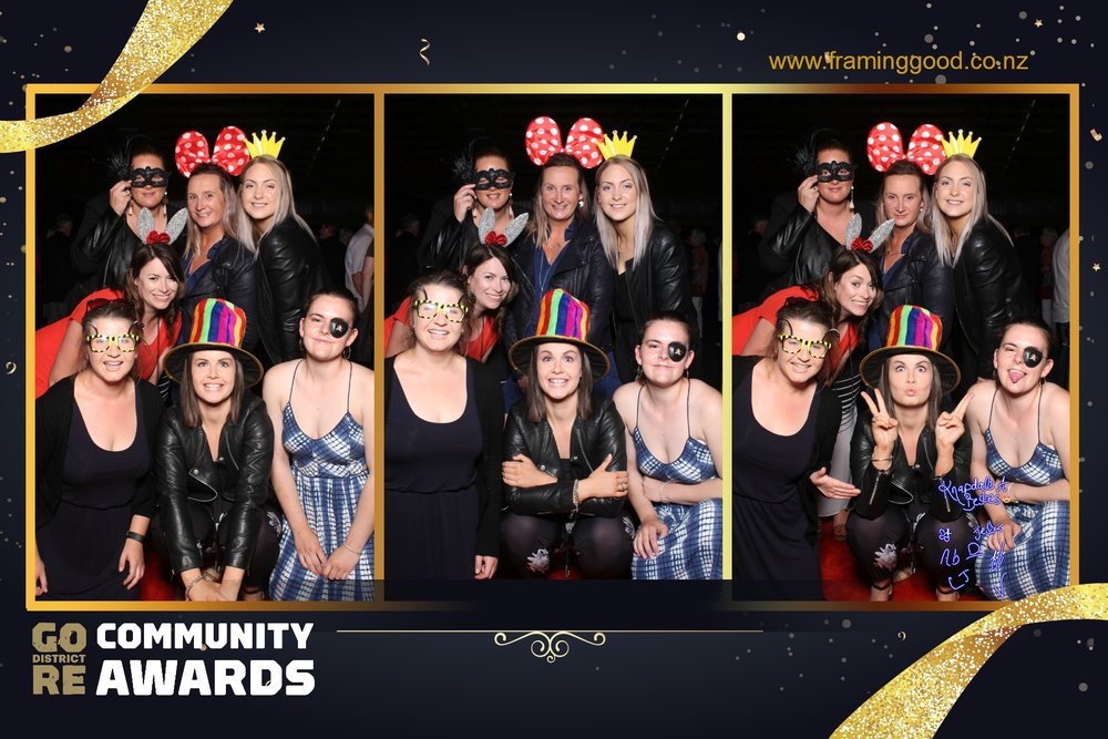 Framing Good Photo Booth_Corporate_Gore Community Awards.jpg