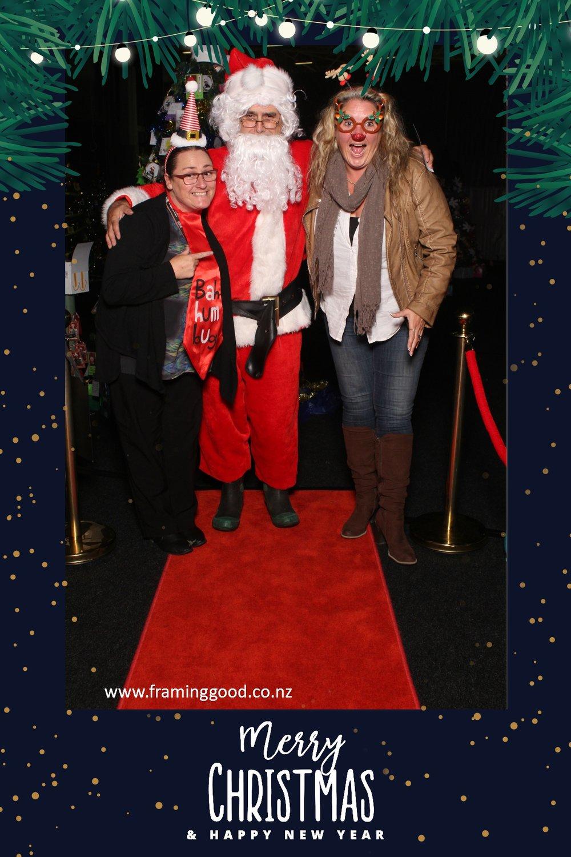 Framing Good PhotoBooth_Corporate_Christmas Tree Festival.jpg