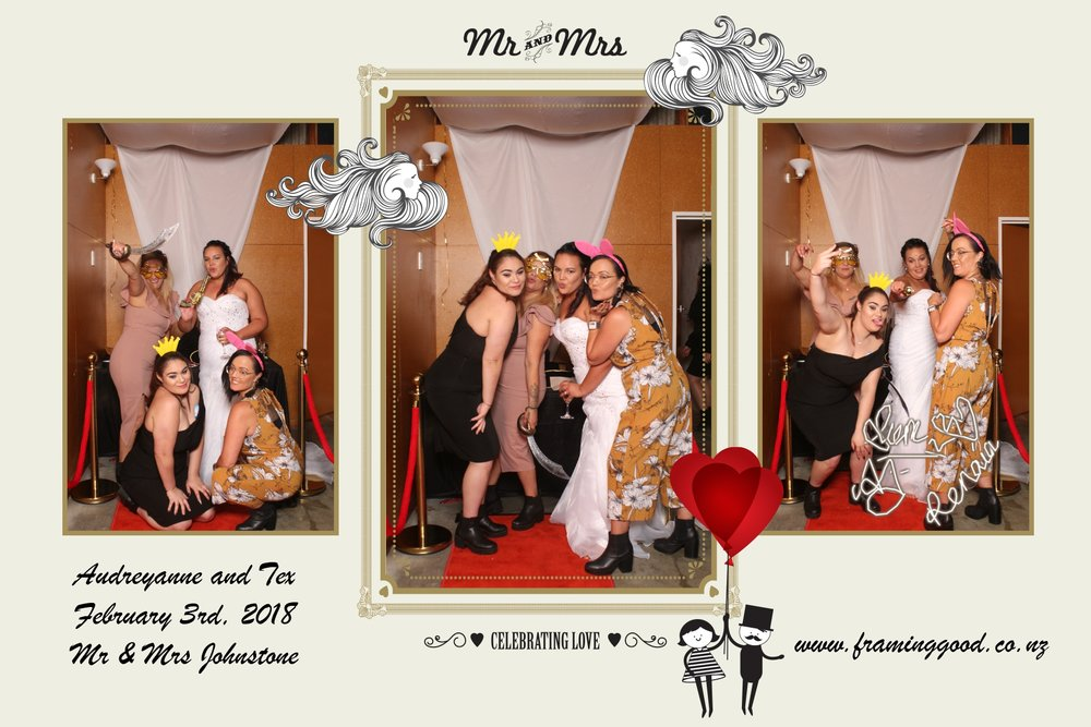 Framing Good Photo Booth_Wedding.jpg