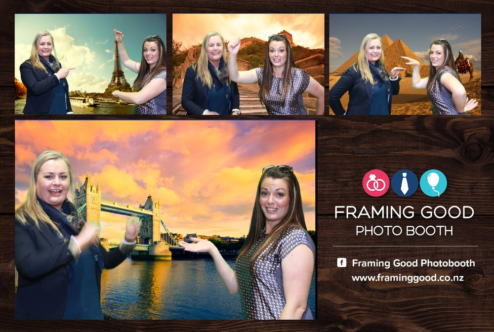 Framing Good Photo Booth_Corporate_Greenscreen.jpg
