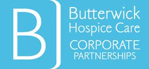 Butterwick Hospice.jpg