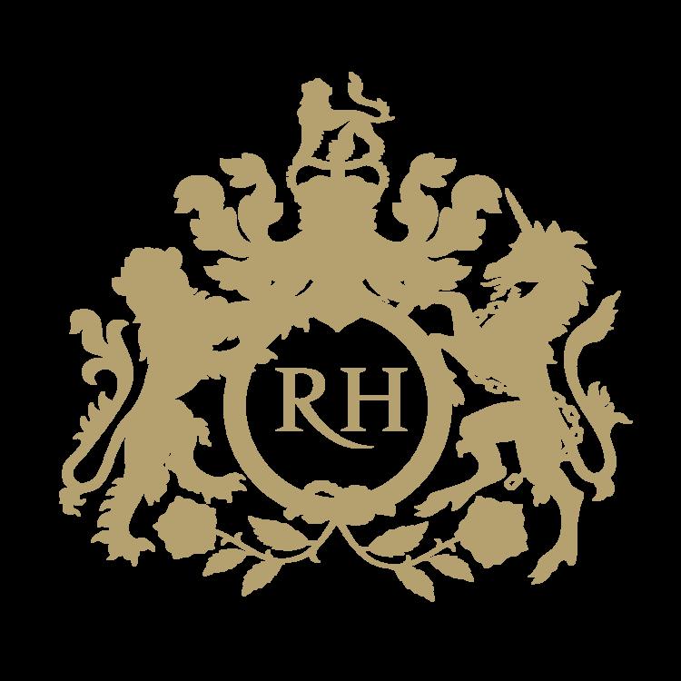 Logo-Emblem.png
