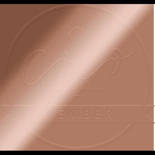 coco-member-metallic-500.png