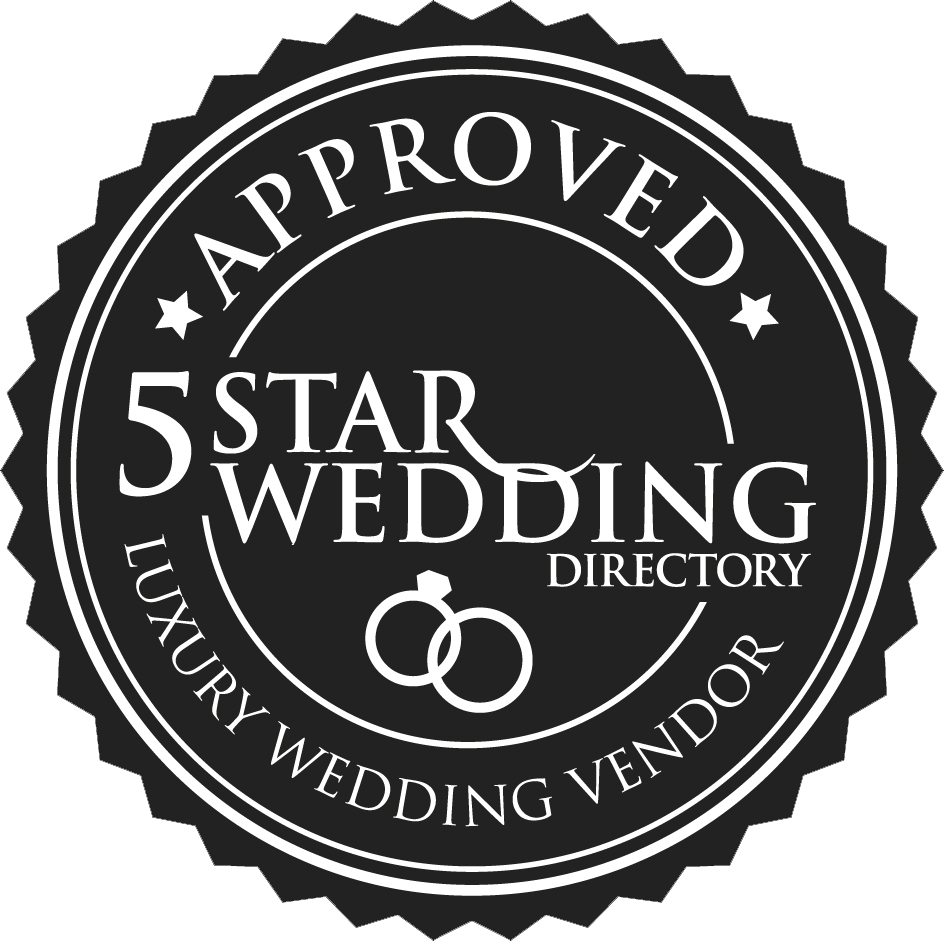 5starweddings_Approved_badge.png