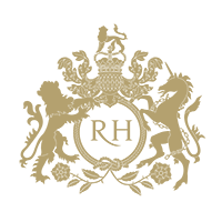 RH Logo 200pix.png