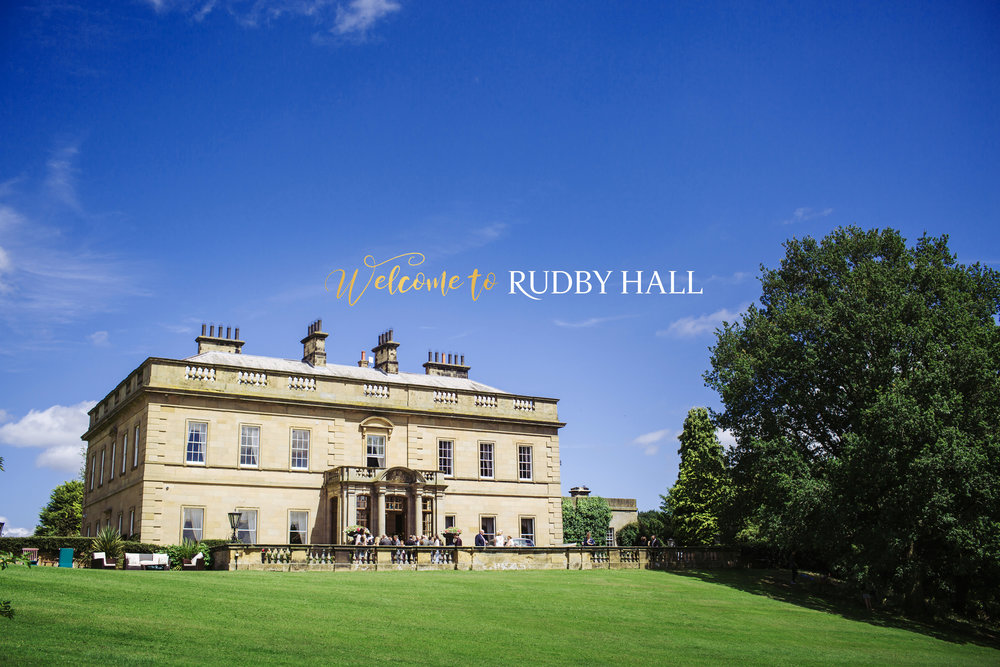 Rudby Hall North Yorkshire - Cover Page Website 4.jpg