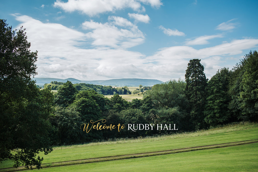 Rudby Hall North Yorkshire - Cover Page Website 5.jpg