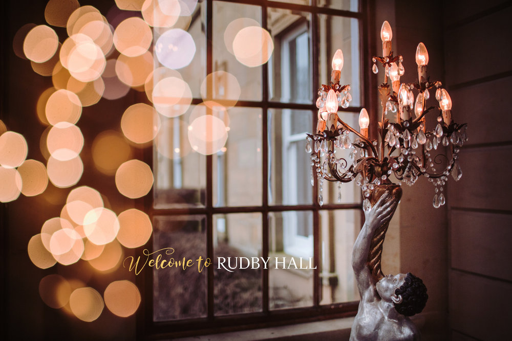 Rudby Hall North Yorkshire - Cover Page Website 6.jpg