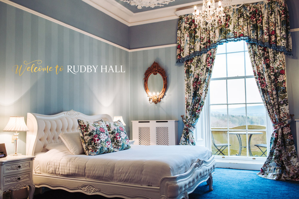 Rudby Hall North Yorkshire - Cover Page Website 7.jpg