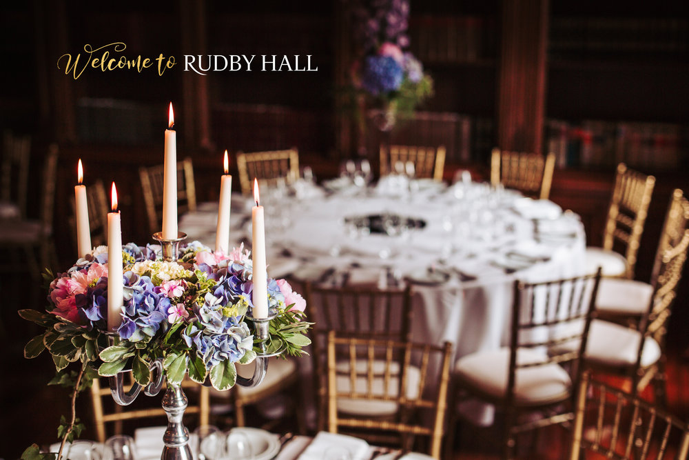 Rudby Hall North Yorkshire - Cover Page Website 8.jpg
