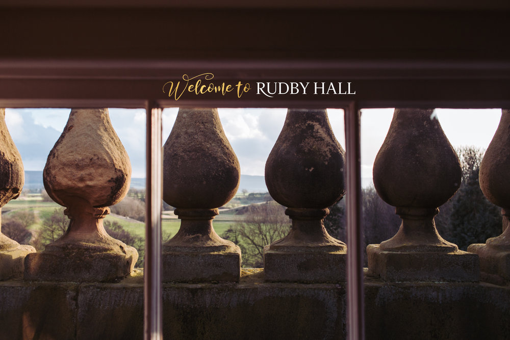 Rudby Hall North Yorkshire - Cover Page Website 10.jpg