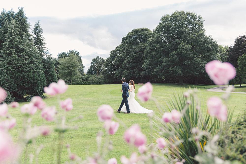 Jen + Phil wedding (high res for printing)-535.jpg