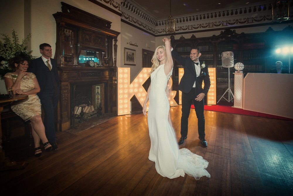 Katy-Matthew-Rudby-Hall-Wedding-439.jpg