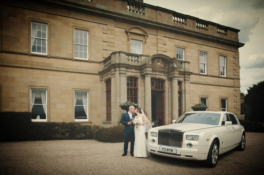 Rudby-Hall-Weddings-by-Wynn-Davies-Photography-41.jpg