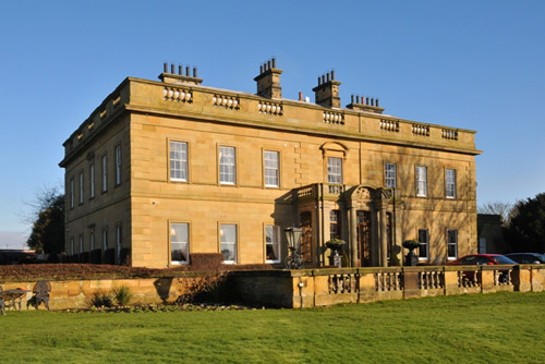rudby-hall-exterior.jpg