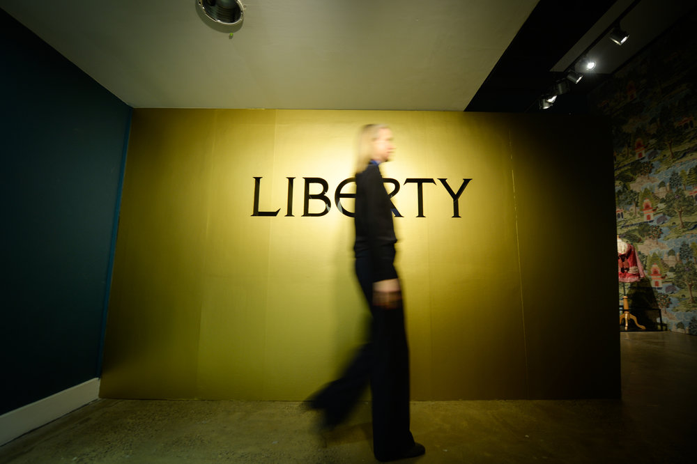 LIBERTY_EXHIBIT_FTM-73.jpg