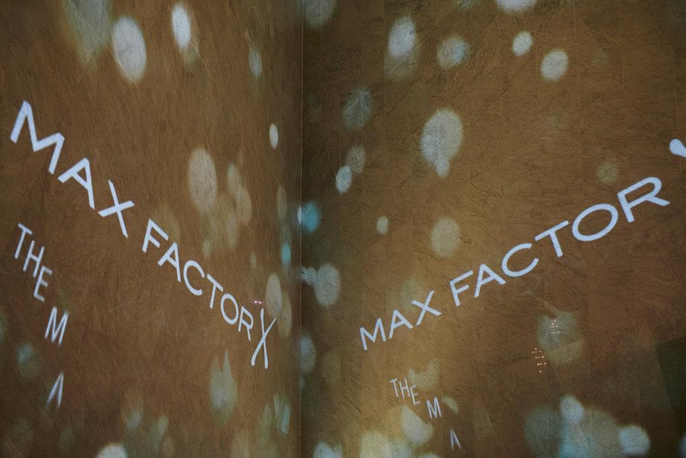 MAX FACTOR EVENT__138.jpg