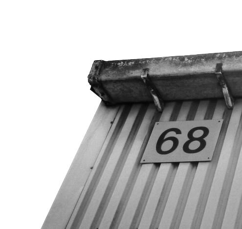 1) Unit 68.png