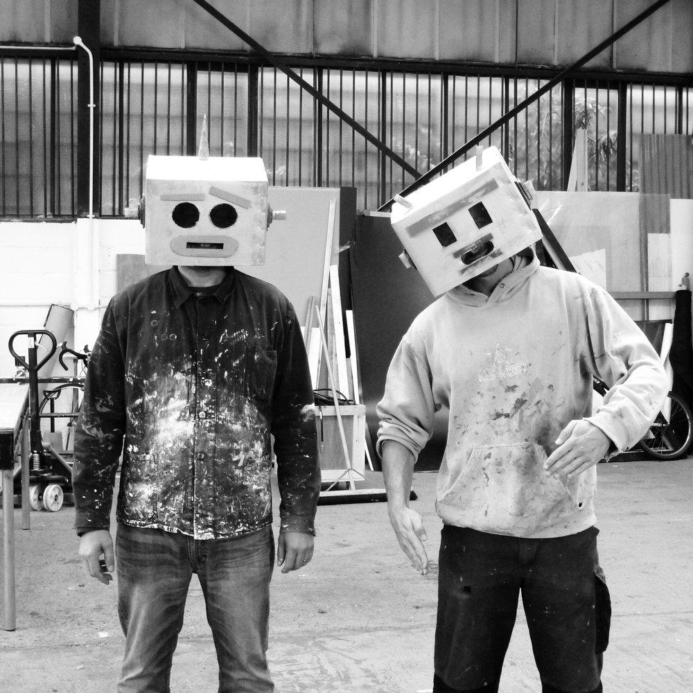 Robot Heads.jpg