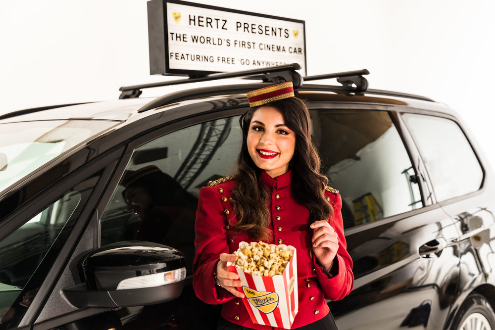 hertz cinema car-1971-Edit.jpg