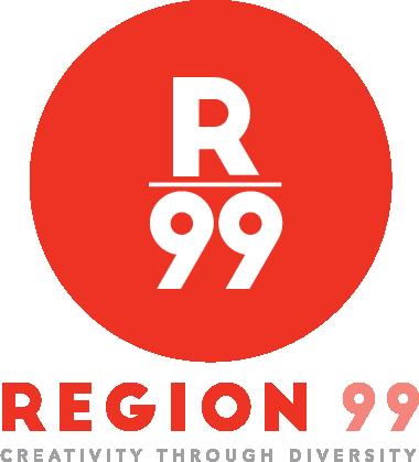 region99_logo_tagline_vert.png