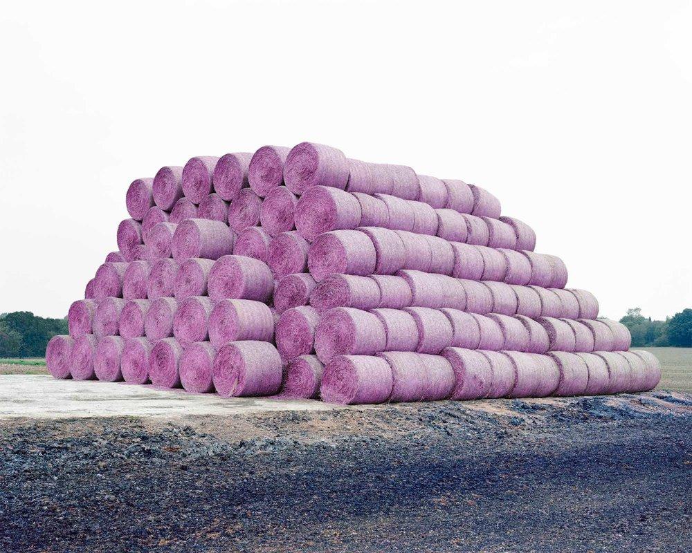 hay-layers-half-size-layers.jpg