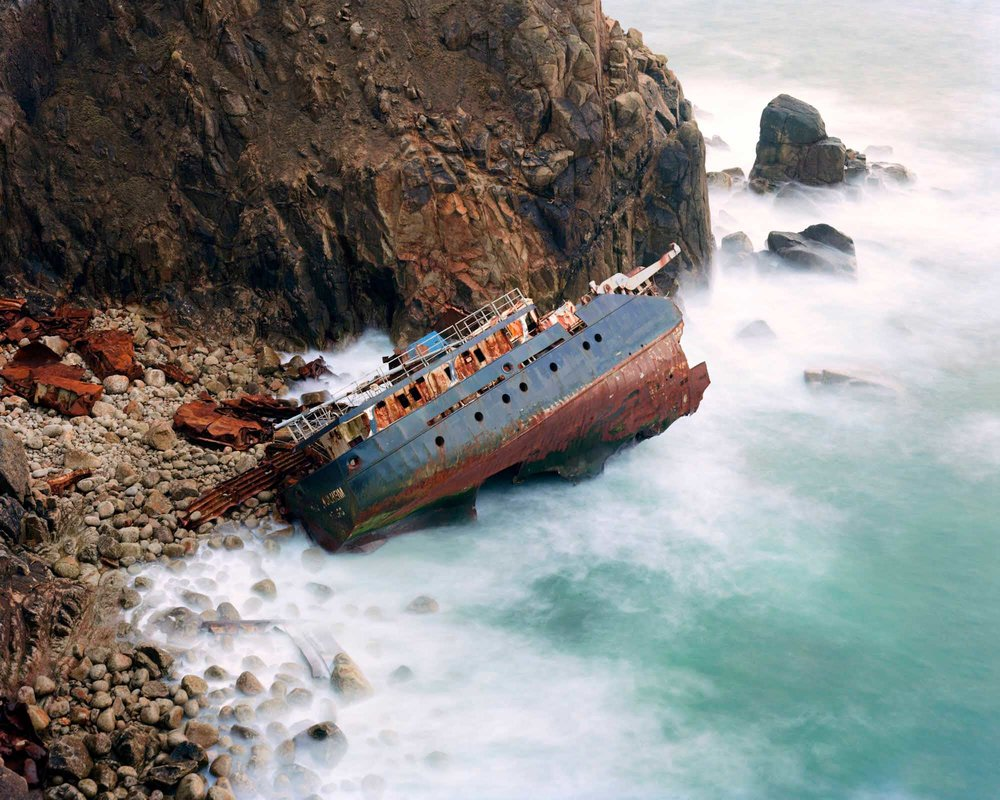Shipwreck-layers-1.jpg