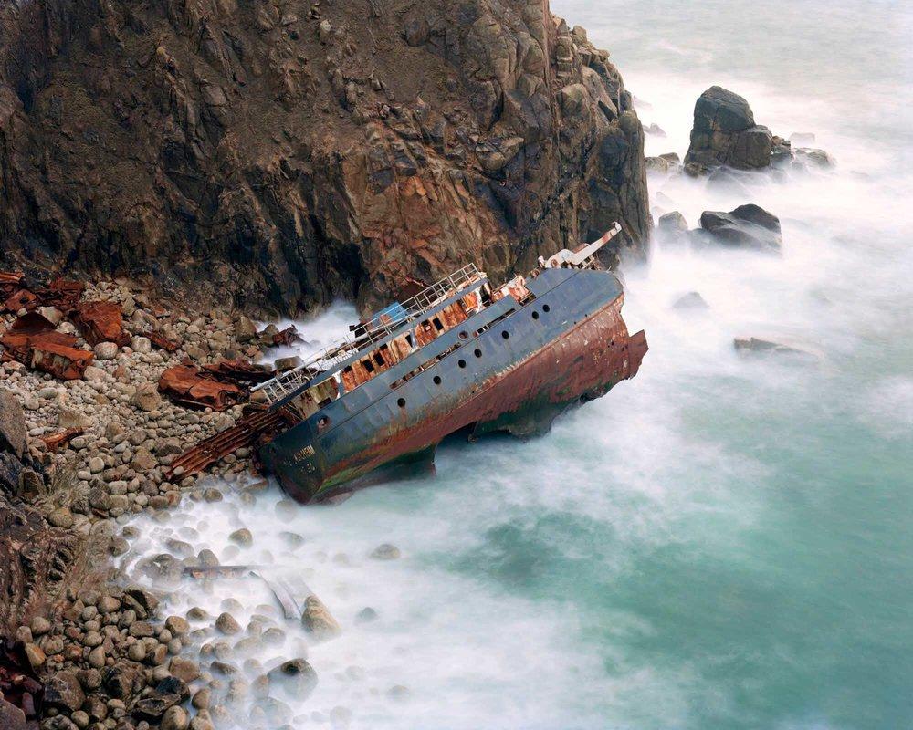 Shipwreck-layers.jpg