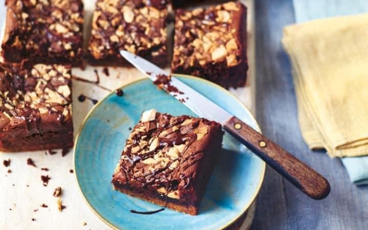 Mocha-Muscovado-Brownies.jpg