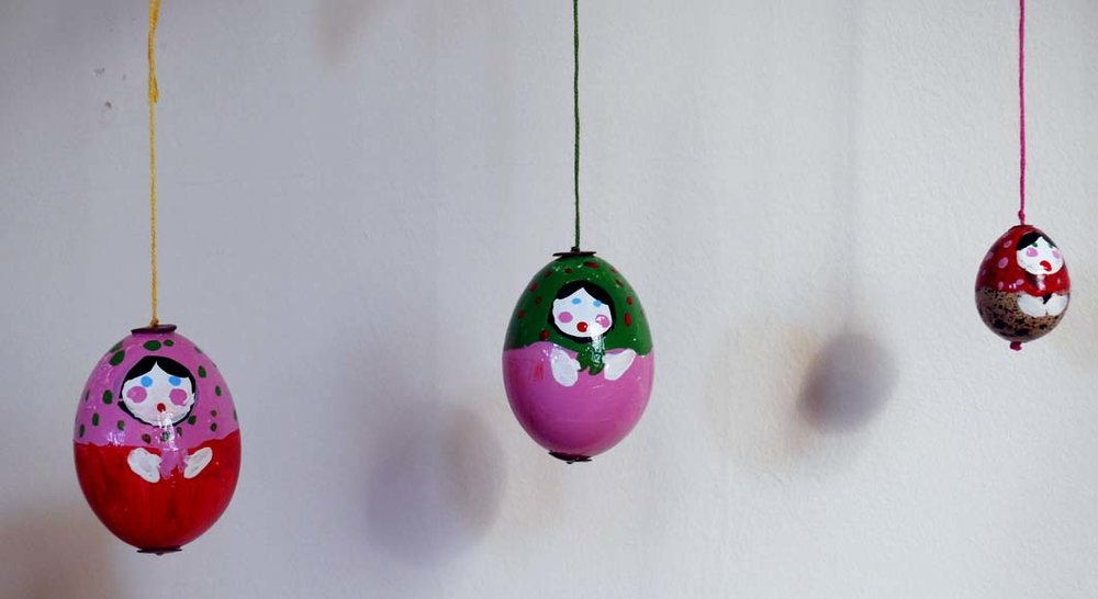 babushka eggs.jpg