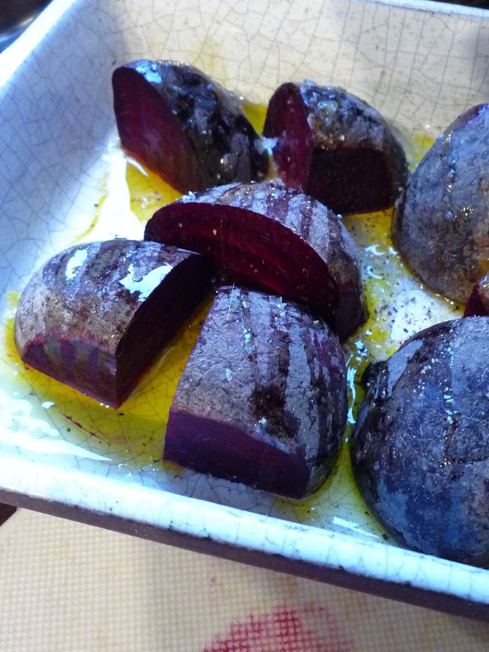 beetroot for roasting crop.jpg