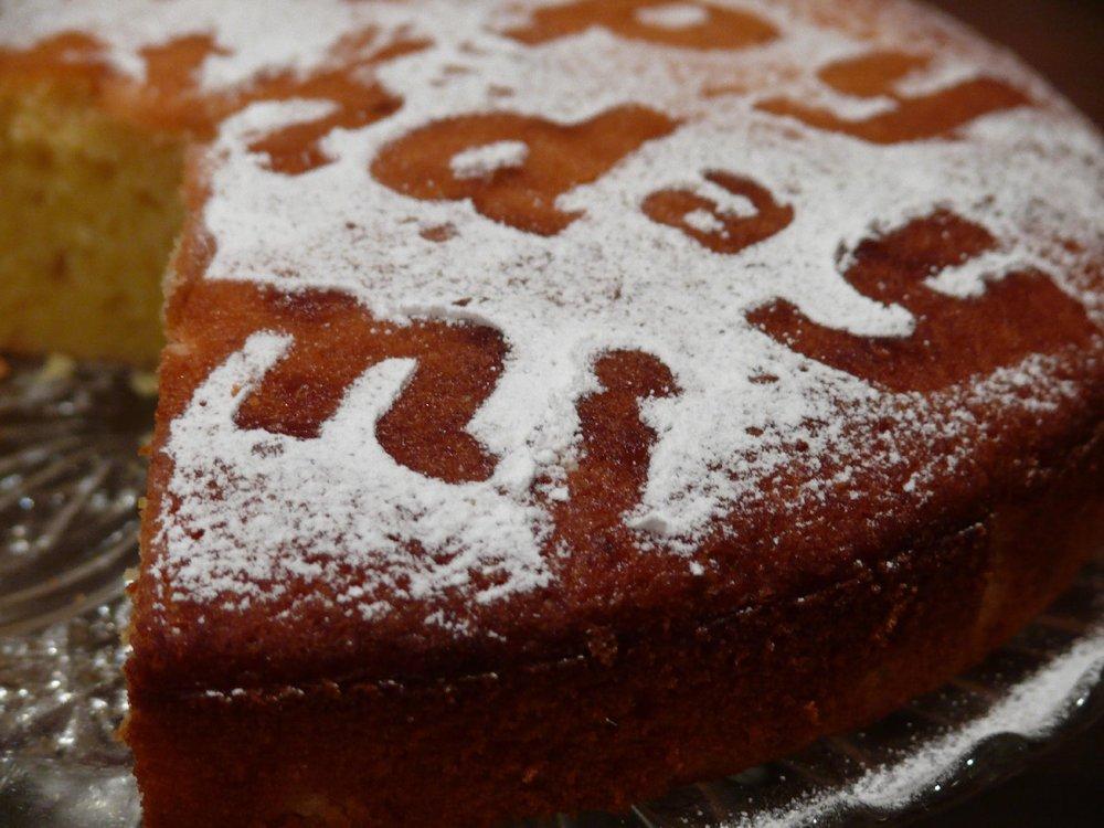 fin almond cake letters.jpg